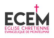 Eglise Chretienne Evangélique de Montélimar